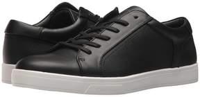 Calvin Klein Bowyer Men's Shoes