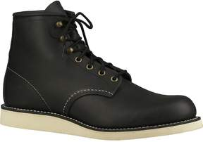 Red Wing Shoes Rover Boot