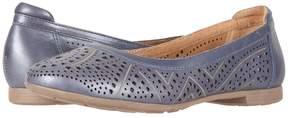 Earth Royale Women's Shoes
