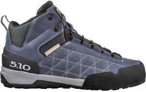 Five Ten Guide Tennie Mid Approach Shoe