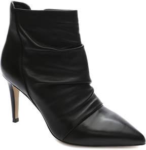 Tahari Kaleo Leather Bootie