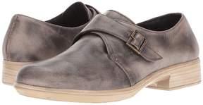 Naot Footwear Borasco Women's Shoes
