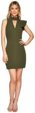Adelyn Rae Charlotte Bodycon Dress Women's Dress