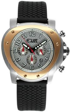 Equipe Grille Collection E207 Men's Watch