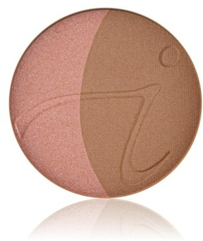 Jane Iredale So-Bronze 3 Bronzing Powder Refill - No Color