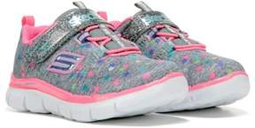 Skechers Skech Appeal 2 Sneaker Toddler