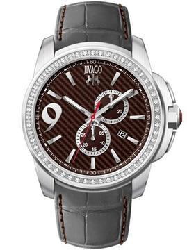 Jivago Gliese Collection JV1536 Men's Analog Watch