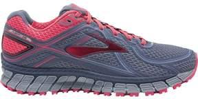 Brooks Adrenaline ASR 13 Trail Running Shoe