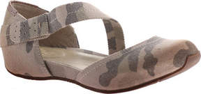 OTBT Pacific City Flat (Women's)