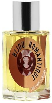 Etat Libre d'Orange Bijou Romantique Eau de Parfum 1.7 oz.