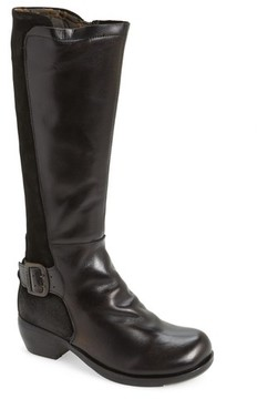 Fly London Women's Miss Boot