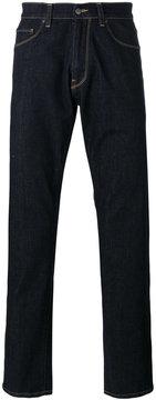 Carhartt Vicious jeans