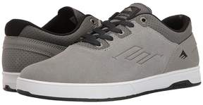 Emerica The Westgate CC Men's Skate Shoes
