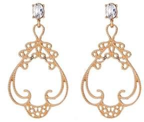 Fornash Ivy Earrings
