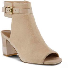Azura Women's Voljeti Sandal