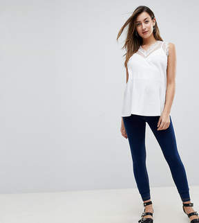 Freddy WR.UP Shaping Effect Maternity Jean