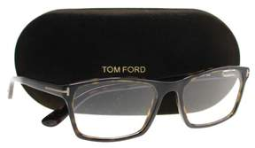 Tom Ford FT5295 Rectangular Optical Frames, 56mm
