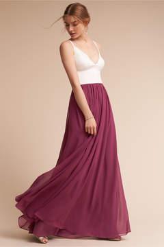 BHLDN Karlie Dress