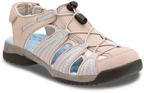 Clarks Women's Tuvia Maddee Sandal