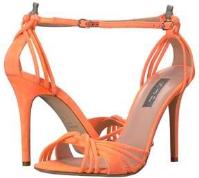 Sarah Jessica Parker Willow Women's Shoes