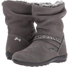 Primigi PCIGT 8571 Girl's Shoes