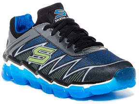 Skechers Skech-Air Turbo Drift Sneaker (Little Kid & Big Kid)