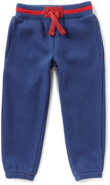 Class Club Adventure Wear by Little Boys 2T-6 Pull-On Jogger Pants
