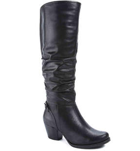 Bare Traps Women's Respect Boot