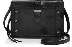 Botkier Warren City Leather Crossbody
