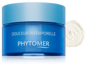 Phytomer Douceur Intemporelle - Restorative Shield Cream