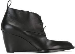 Robert Clergerie 'Orso' boots