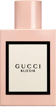 Gucci Bloom Eau de Parfum Spray, 1.6 oz.