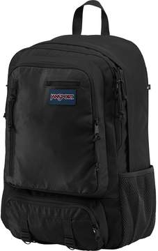 JanSport Envoy 26L Backpack