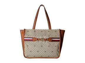 Tommy Hilfiger Brice Tote Tote Handbags