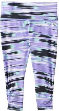 Champion Girls 4-6x Capri Leggings
