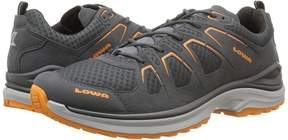 Lowa Innox Evo Men's Shoes