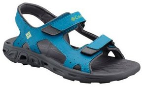 Columbia Youth (813) Techsun Vent Flip Flop - 8128427