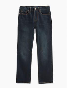 Lucky Brand Classic Straight Jean