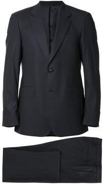 Cerruti two piece formal suit