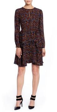 Catherine Malandrino Women's Deneen Dress