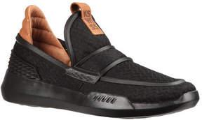 K-Swiss Men's Gen K-Penny Sneaker