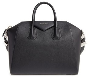 GIVENCHY - HANDBAGS - SATCHELS