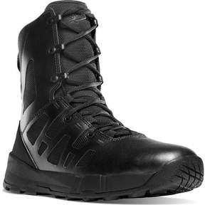 Danner Dromos 8 Work Boot (Men's)
