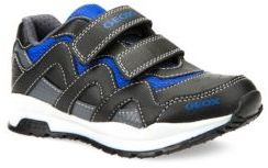 Geox Toddler's & Kids J Pavel Low Top Sneakers