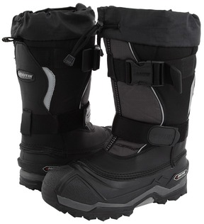 Baffin Selkirk Men's Cold Weather Boots