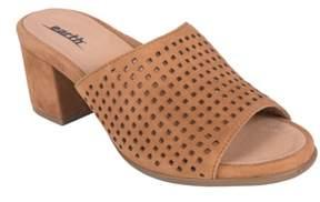 Earth R) Ibiza Perforated Sandal