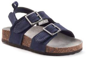 Osh Kosh Oshkosh Bgosh Bruno 3 Toddler Boys' Sandals