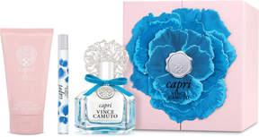 Vince Camuto Capri Eau de Parfum Gift Set