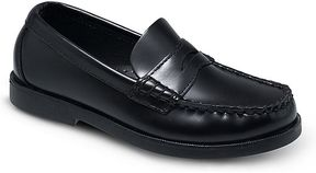 Sperry Colton Boat Shoe