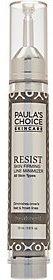 Paula's Choice Resist Skin Firming Line Minimizer